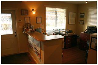 Photo 9: 120 Northeast 6 Street in Salmon Arm: Downtown Core Industrial for sale (NE Salmon Arm)  : MLS®# 10143521