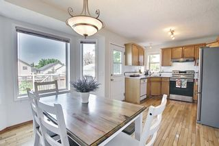 Photo 8: 35 Covington Close NE in Calgary: Coventry Hills Detached for sale : MLS®# A1124592