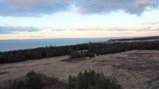 Photo 9: Lot Nollett Beckwith Road in Ogilvie: 404-Kings County Vacant Land for sale (Annapolis Valley)  : MLS®# 202120227