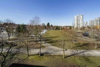 """Photo 19: 304 3551 FOSTER Avenue in Vancouver: Collingwood VE Condo for sale in """"FINALE WEST"""" (Vancouver East)  : MLS®# R2345462"""