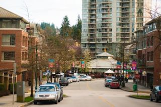 """Photo 34: 170 BROOKSIDE Drive in Port Moody: Port Moody Centre Townhouse for sale in """"Brookside Estates"""" : MLS®# R2616873"""