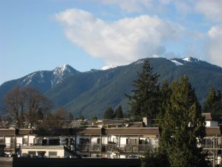 """Photo 18: 503 175 W 2ND Street in North Vancouver: Lower Lonsdale Condo for sale in """"VENTANA"""" : MLS®# R2565750"""
