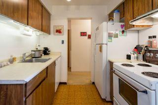 "Photo 5: 305 6655 LYNAS Lane in Richmond: Riverdale RI Condo for sale in ""Riverdale"" : MLS®# R2152834"