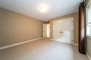 Photo 26: 891 HODGINS Road in Edmonton: Zone 58 House for sale : MLS®# E4261331