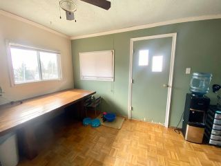 Photo 3: 39 Rydberg: Hughenden House for sale (MD of Provost)  : MLS®# A1103039