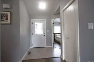 Photo 17: 9 5450 Tomswood Rd in : PA Port Alberni House for sale (Port Alberni)  : MLS®# 872142
