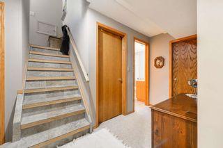 Photo 23: 3520 112 Avenue in Edmonton: Zone 23 House for sale : MLS®# E4257919
