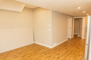 Photo 30: 166 Howse Common in Calgary: Livingston Detached for sale : MLS®# A1143791