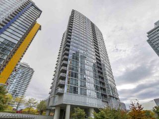 Photo 2: PH 3001 131 REGIMENT Square in Vancouver: Downtown VW Condo for sale (Vancouver West)  : MLS®# R2119062