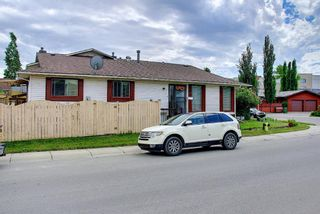 Photo 45: 217 Templemont Drive NE in Calgary: Temple Semi Detached for sale : MLS®# A1120693