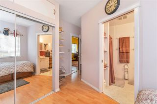 Photo 8: 3623 PANDORA Street in Vancouver: Hastings Sunrise House for sale (Vancouver East)  : MLS®# R2499340
