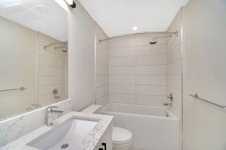 "Photo 11: 401 22638 119 Avenue in Maple Ridge: East Central Condo for sale in ""BRICKWATER"" : MLS®# R2521274"