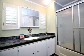 Photo 14: CARLSBAD WEST Manufactured Home for sale : 2 bedrooms : 7014 San Carlos St #62 in Carlsbad