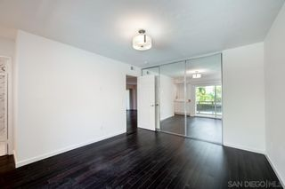 Photo 11: MISSION VALLEY Condo for sale : 2 bedrooms : 1615 Hotel Cir S #D102 in San Diego