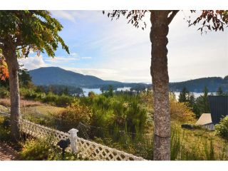 Photo 4: 4708 HOTEL LAKE Crescent in Pender Harbour: Pender Harbour Egmont House for sale (Sunshine Coast)  : MLS®# V1051103