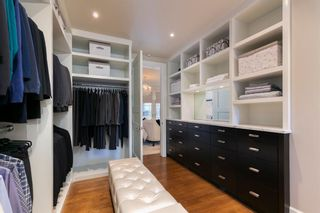 Photo 21: 1420 Beverley Place SW in Calgary: Bel-Aire Detached for sale : MLS®# A1060007