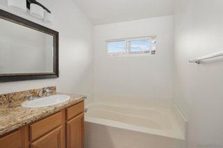 Photo 13: CARLSBAD SOUTH Condo for sale : 2 bedrooms : 6377 Alexandri Cir in Carlsbad