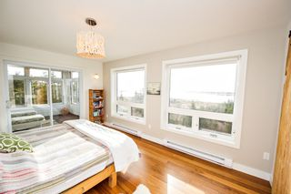 Photo 11: 285 Owl Drive in East Petpeswick: 35-Halifax County East Residential for sale (Halifax-Dartmouth)  : MLS®# 202118616