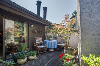 """Photo 11: 304 7871 NO. 1 Road in Richmond: Quilchena RI Condo for sale in """"BEACON COVE"""" : MLS®# R2395472"""