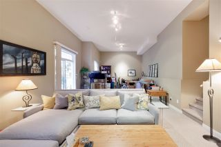 Photo 8: 122 EAGLE Pass in Port Moody: Heritage Mountain House for sale : MLS®# R2505331