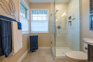 Photo 30: 1015 Kingsley Cres in : CV Comox (Town of) House for sale (Comox Valley)  : MLS®# 863162