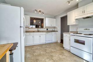 Photo 9: 6311 TYLER Road in Sechelt: Sechelt District House for sale (Sunshine Coast)  : MLS®# R2563508