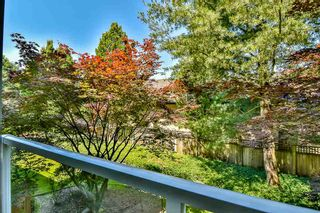 Photo 18: 205 15885 84 Avenue in Surrey: Fleetwood Tynehead Condo for sale : MLS®# R2183904