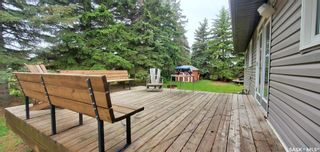 Photo 4: 307 Willow Street in Wolseley: Residential for sale : MLS®# SK859300