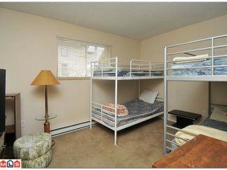 Photo 8: 7027 140TH Street in Surrey: East Newton Duplex for sale : MLS®# F1205361