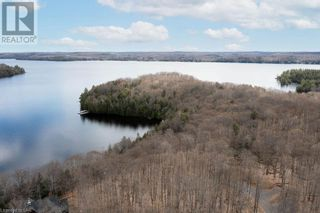 Photo 10: 3497 BRUNEL Road in Lake Of Bays: Vacant Land for sale : MLS®# 40161975