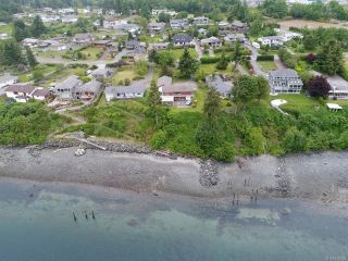 Photo 45: 4635 DISCOVERY DRIVE in CAMPBELL RIVER: CR Campbell River North House for sale (Campbell River)  : MLS®# 758522