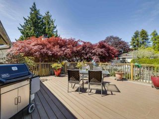 """Photo 11: 3583 W 50TH Avenue in Vancouver: Southlands House for sale in """"SOUTHLANDS"""" (Vancouver West)  : MLS®# R2580864"""