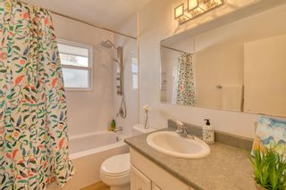 Photo 19: 11 Calandar Road NW in Calgary: Collingwood Detached for sale : MLS®# A1091060