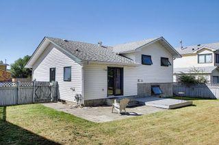 Photo 38: 8602 107 Avenue: Morinville House for sale : MLS®# E4258625