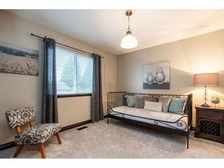 Photo 21: 32410 BEST Avenue in Mission: Mission BC House for sale : MLS®# R2555343