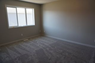 Photo 12: 56 1816 Rutherford Road in Edmonton: Zone 55 Townhouse for sale : MLS®# E4240923