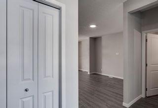 Photo 4: 286 Cornerstone Crescent NE in Calgary: Cornerstone Detached for sale : MLS®# A1075287