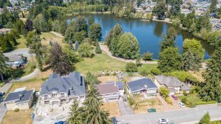 Photo 2: 1213 COTTONWOOD Avenue in Coquitlam: Central Coquitlam House for sale : MLS®# R2292834