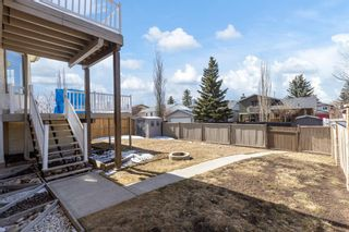 Photo 46: 28 Scenic Acres Drive NW in Calgary: Scenic Acres Detached for sale : MLS®# A1089727