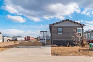 Photo 11: 4609 Snowbird Lane: Cold Lake Mobile for sale : MLS®# E4240570