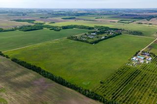 Photo 3: TWP 490 RR252: Rural Leduc County Rural Land/Vacant Lot for sale : MLS®# E4248157