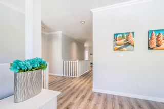 """Photo 8: 14538 78 Avenue in Surrey: East Newton House for sale in """"Chimney Heights"""" : MLS®# R2198322"""
