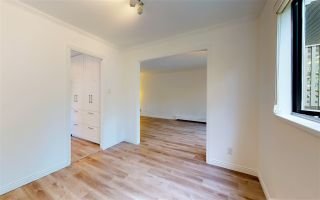 Photo 9: 1835 W 12TH Avenue in Vancouver: Kitsilano Townhouse for sale (Vancouver West)  : MLS®# R2485420