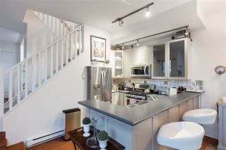 Photo 11: 840 DUNLEVY Avenue in Vancouver: Mount Pleasant VE House for sale (Vancouver East)  : MLS®# R2214746
