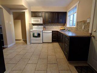Photo 10: 13334 89 Street in Edmonton: Zone 02 Townhouse for sale : MLS®# E4224841