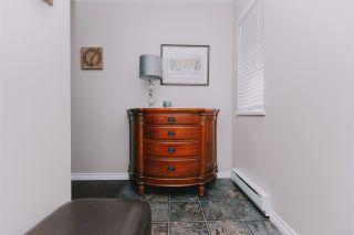 "Photo 8: 43 11588 232 Street in Maple Ridge: Cottonwood MR Townhouse for sale in ""COTTONWOOD VILLAGE"" : MLS®# R2351072"