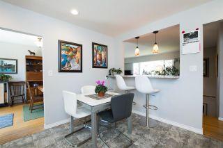 Photo 6: 4416 50 Street in Delta: Ladner Elementary House for sale (Ladner)  : MLS®# R2581577