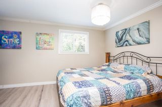 """Photo 15: 15 8311 STEVESTON Highway in Richmond: South Arm Townhouse for sale in """"GARDEN MANOR"""" : MLS®# R2604430"""