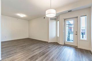 Photo 35: 509 12 Mahogany Path SE in Calgary: Mahogany Apartment for sale : MLS®# A1142007