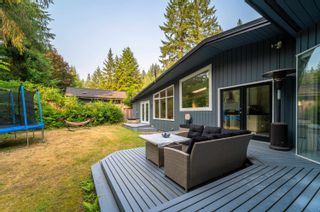 Photo 31: 2207 CHAPMAN Way in North Vancouver: Seymour NV House for sale : MLS®# R2614814
